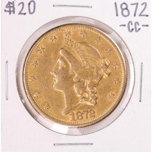 BK Auctions – Rare Banknotes, Gold & Silver Coins, & More!
