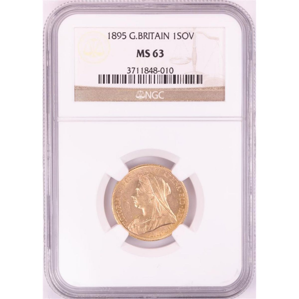 BK Auctions – U.S Coins & Currency, Luxury Watches & More!