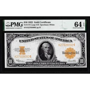 BK Auctions – 650+ Item- $1 Start Coin & Currency Event!