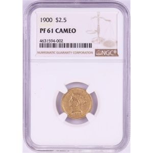BK Auctions – Art, Currency, Gold & Silver Coin Event!