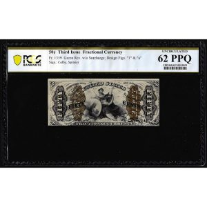BK Auctions – Currency, Art, Gold & Silver Coin Event!