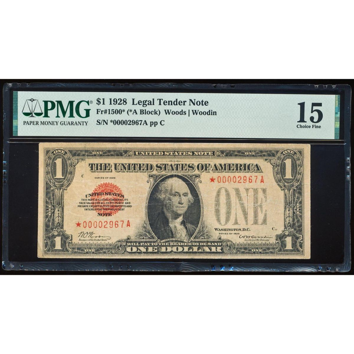 BK Auctions – Gold Coins, Currency, Fine Art & More!