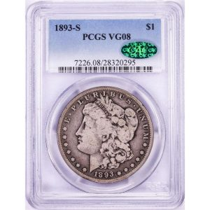 BK Auctions – Fine Artwork, Currency & Gold Coins!