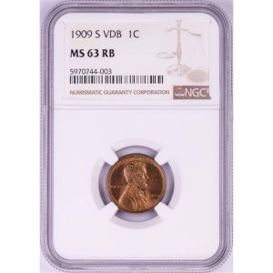 BK Auctions – Sunday – Fine Artwork, Currency & Gold Coins!